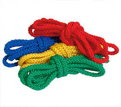 Polyester Rope-Textile Ropes & Tapes Manufacturers- Erode, Tirupur